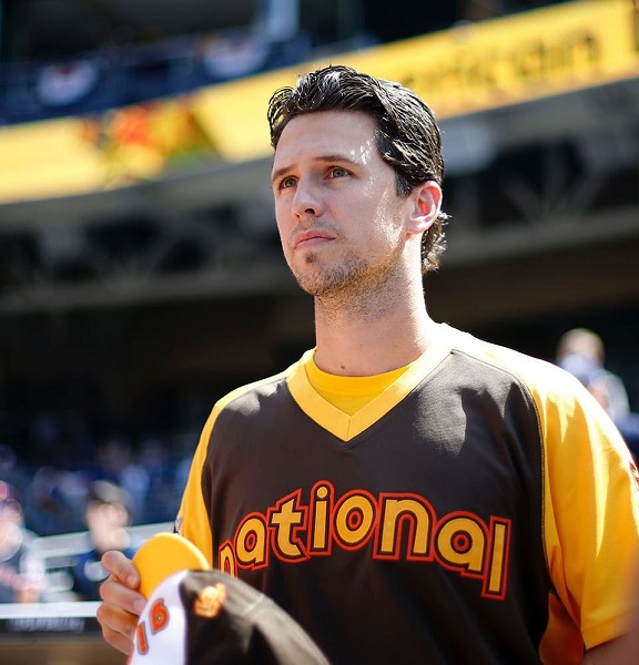 What's Buster Posey Net Worth? Meet His Wife Kristen Posey And Children