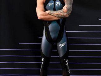 Team USA Caeleb Dressel, Everything On His Sexuality And Family