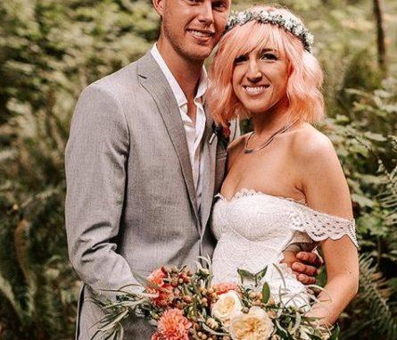 Cameron Davis Girlfriend Jonika Melcher – Meet Her On Instagram
