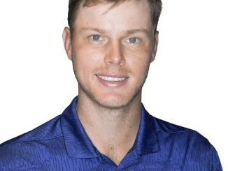Cameron Davis Wife And Net Worth – How Much Does The Golfer Make?
