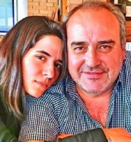 Who Is Cecilia Torres Mana?  Everything On Angel Cabrera Ex-Partner & Accuser