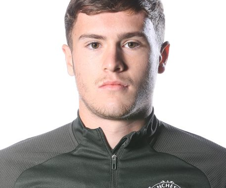 Youngster Charlie Mccann Is Wanted By Rangers – More About Him