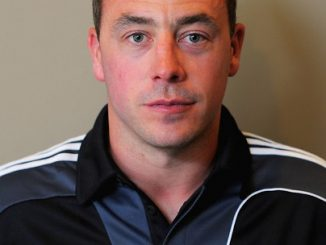 Clark Laidlaw Is Leading The Stacked New Zealand Rugby Team In Olympics