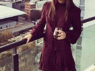 How Old Is Roman Kemp New Girlfriend Codie Jones? Age Revealed
