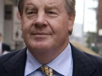 Media Executive David Leckie Passed Away – A Look Into His Career And Net Worth