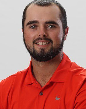 Who Is Golfer David Perkins? Everything To Know