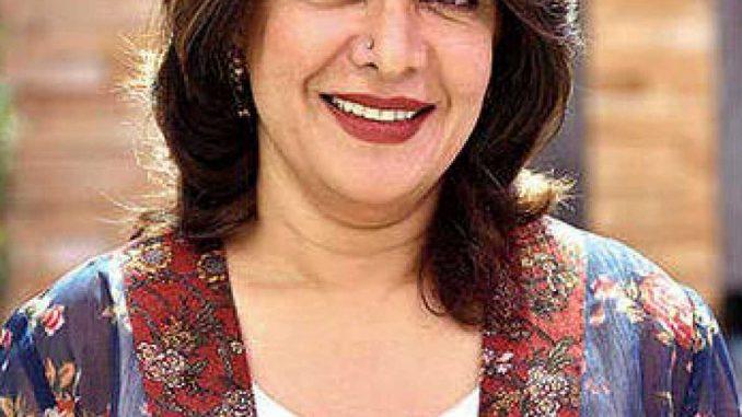 Divya Seth Shah Indian Actress