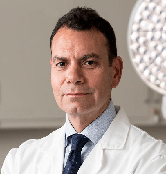 Who Is Plastic Surgeon Dr Eduardo Rodriguez? Everything To Know