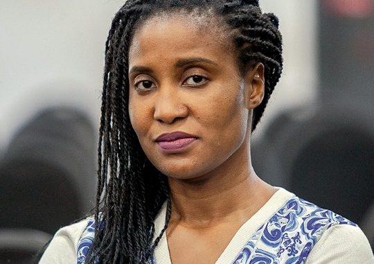 Jacob Zuma Daughter Duduzile Zuma Husband – Is She Married?