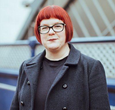 Activist Emma Ritch Cause Of  Death – How Did Engender Director Die?