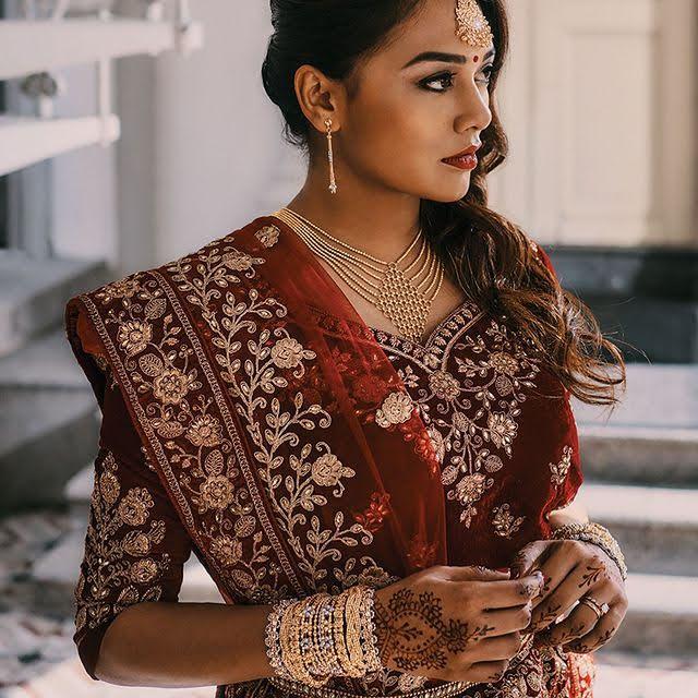 Eswari Gunasagar 7