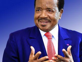 Is Paul Biya Dead or Alive? Death Rumors Hoax Or Truth?