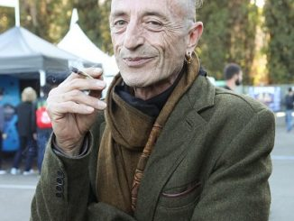 Hashmaker Frenchy Cannoli Died – Everything You Need To Know