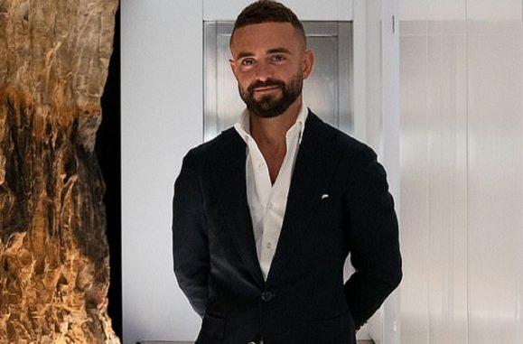 Luxe Listings Sydney: Gavin Rubinstein Net Worth And Real Estate Earnings