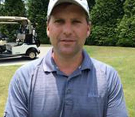 Golfer Gene Siller Was Shot To Death – Everything You Need To Know