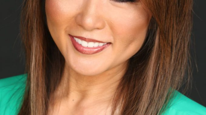 Gina Jun