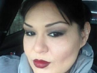 Mayra Rosales Before After Surgery – Where Is The Half Ton Killer Today?