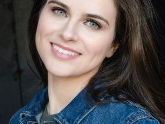 Hallie Samuels