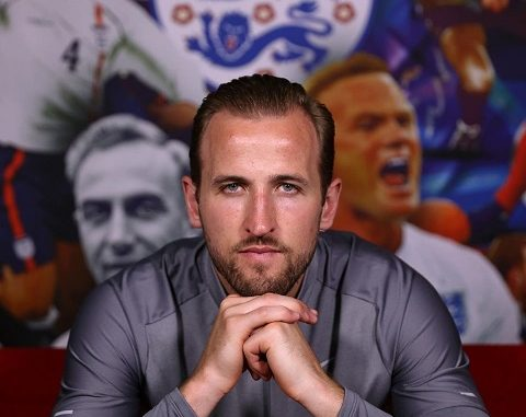 Harry Kane Parents Nationality: Who Are His Mum And Dad?