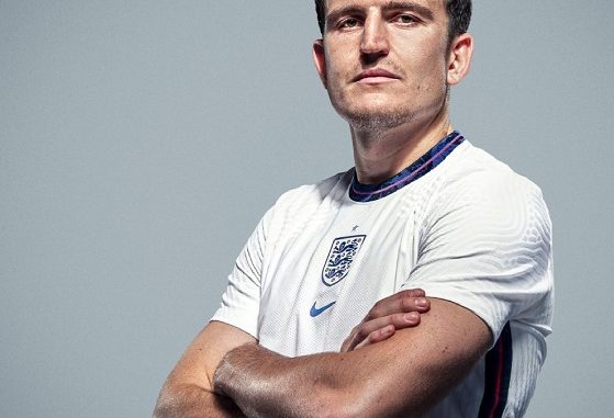 Are Harry Maguire Parents Irish? Know Nationality Ethnicity And Heritage Background