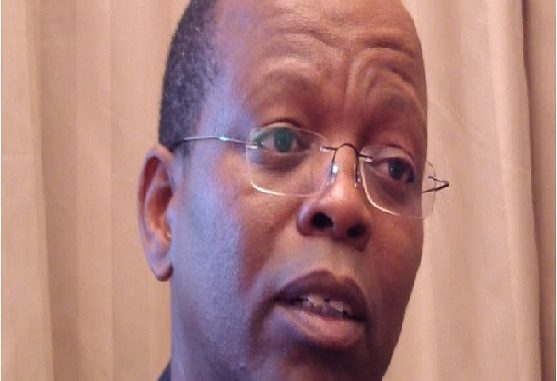 How Did Dr John Tibane Die? Cause Of Death Explained