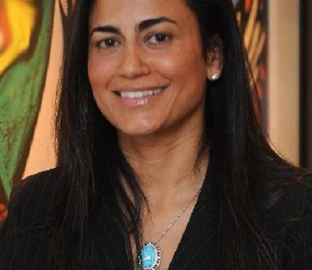How Old Is Dr Sonia Hassan? MIke Duggan Fiance Age And Wikipedia