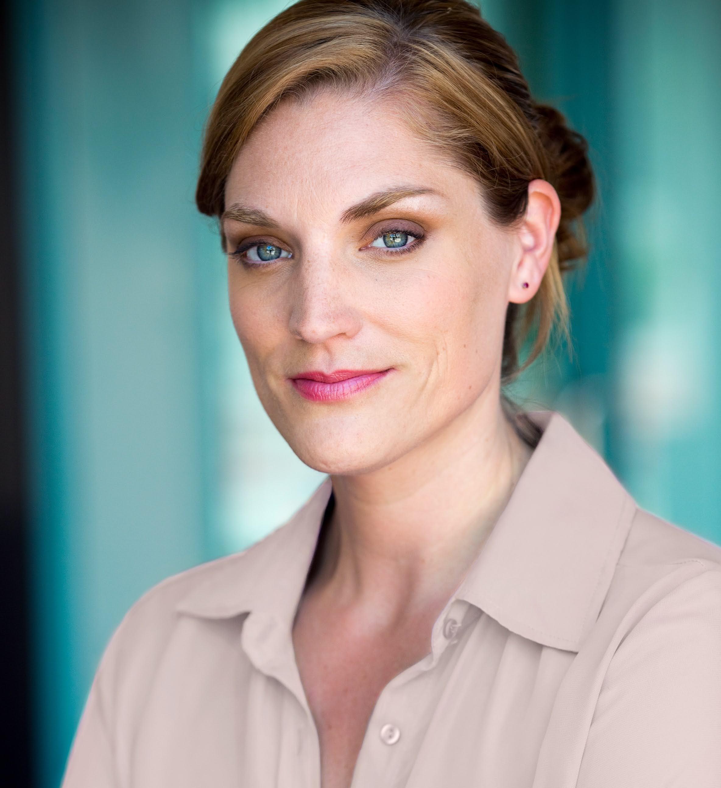 Ingrid Moss 5