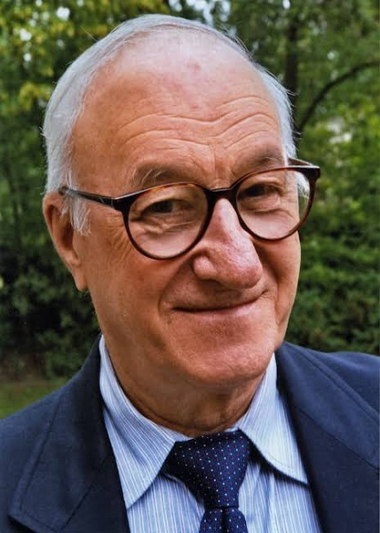 Who Is Albert Bandura? Famous Psychologist Died At 95
