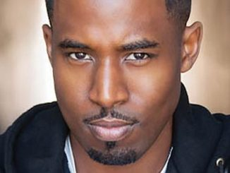 Is Jeffrey From The Haves And Have Nots Gay In Real Life? Gavin Houston Sexuality Explored