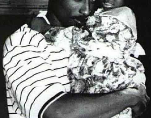 Is Jaycee Shakur On TikTok? Where Is Tupac Daughter Now?