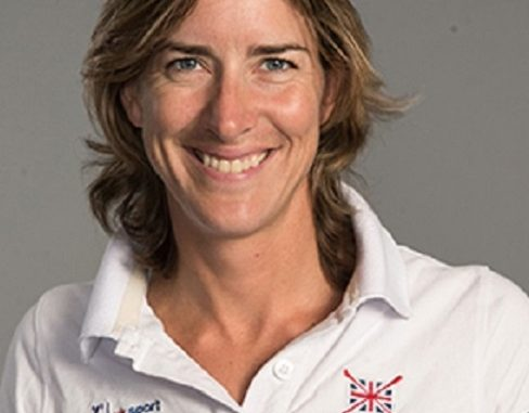 Katherine Grainger Sexuality Rumors And Married Life – Everything To Know
