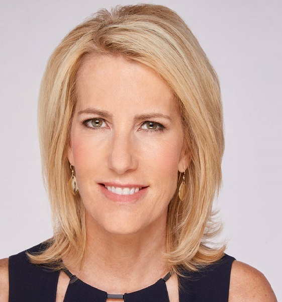 Is Laura Ingraham Gay Or Lesbian? Sexuality Rumors And More