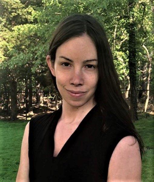 Lyn Alden Sexuality – Is Lyn Alden A Man Or Transgender? Wikipedia & Net Worth