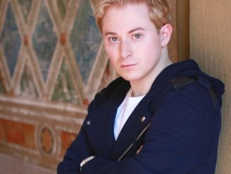 Who Plays Nevel In iCarly? Know Reed Alexander Sexuality, Partner & Relation Info