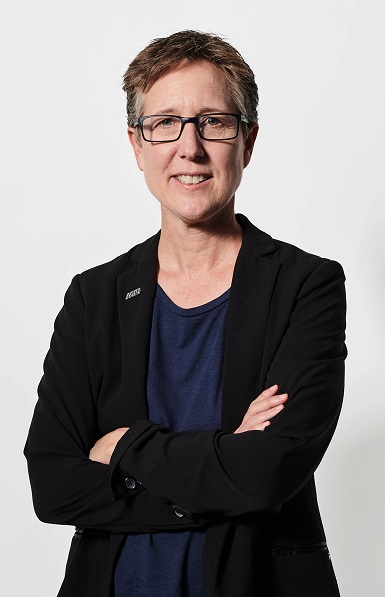 Is Sally Mcmanus Gay? Everything On Married Life And Partner