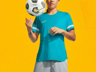 Olympics: Is Sam Kerr Indigenous? Parents Background And Ethnicity