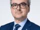 Is Silvio Scaglia Jewish? Julia Haart Husband Net Worth