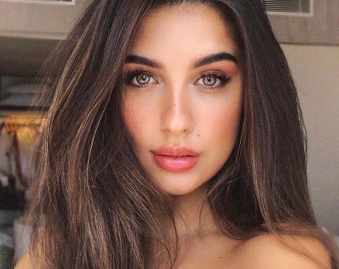 Jai Arrow Girlfriend Taylah Cannon – Meet Her On Instagram