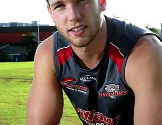 Who Is Tom Opacic Brother Jake Opacic? NRL Player Brother Who Died On Hit And Run Case