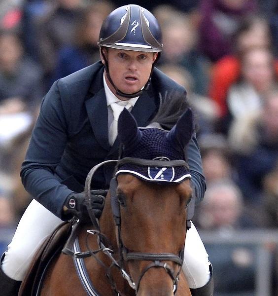 Jamie Kermond Wife Jamie Winning-Kermond – What Happened To The Jockey?