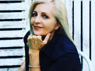 Jane Blasio Wikipedia Age Husband – Who Are Her Birth Parents?