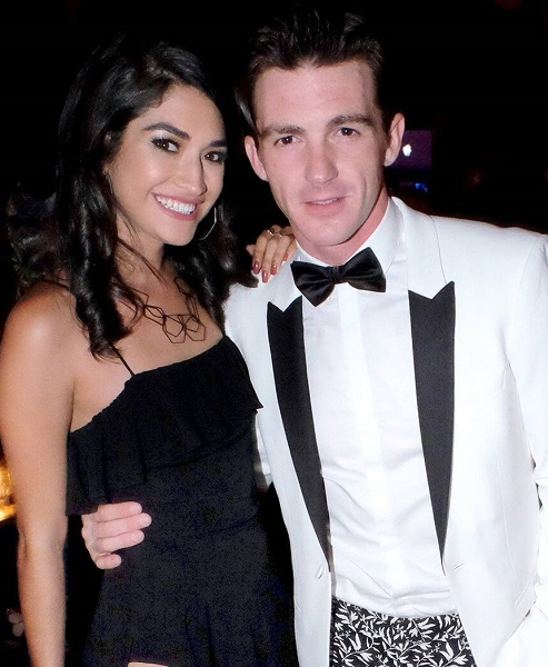 How Old is Janet Von Schmeling? Everything On Drake Bell Wife