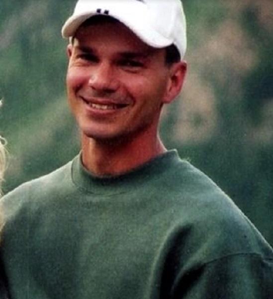 Jason Payne Wikipedia – Where Is Nichole Payne Murderer Now?