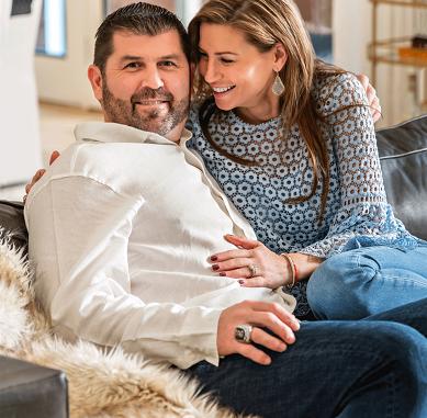 Who Is  Catherine Varitek? Meet Jason Varitek Wife