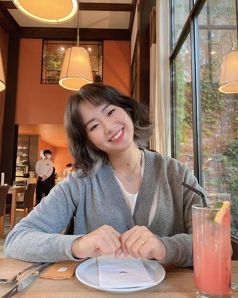 Is Jeongeun Lee6 Married? Everything About Her Partner And Net Worth