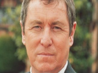 What Happened To Midsomer Murders John Nettles? Here's An Health Update