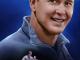 John Wright Wrestler Wikipedia – Is The Last Champion Based On A True Story?