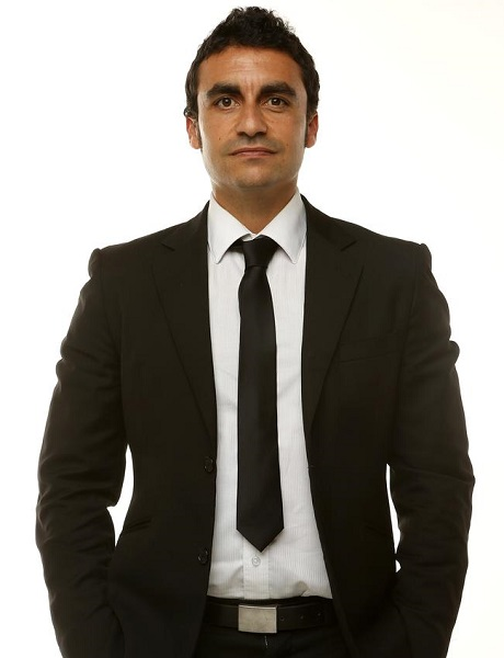 Who Is Former Seven Network Journalist Josh Massoud? Lawsuit and Charges Update