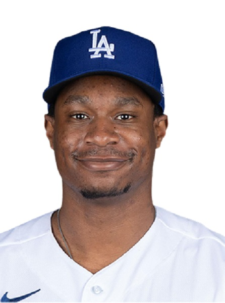 Josiah Gray Dodgers Age – How Old Is The Hot Pitching Prospect?
