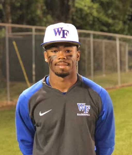 Who is Kahlil Watson? Everything About Baseball Player